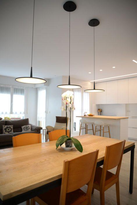 Reforma-Casa-Cocina-Comedor
