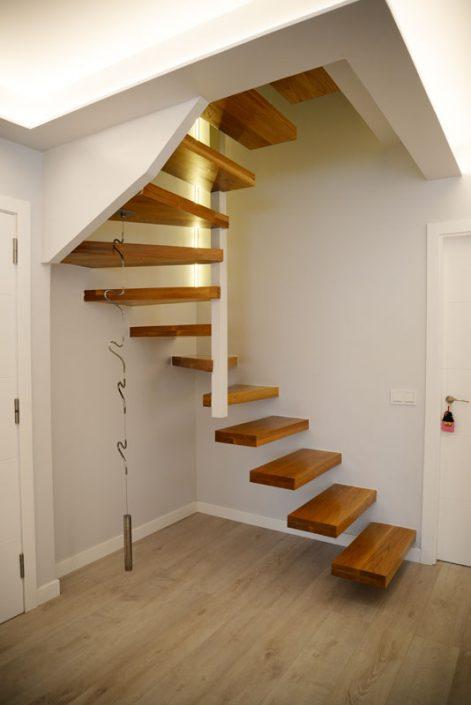 Escaleras-Madera-Voladas