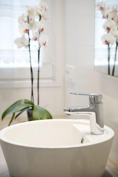 Reforma-Bano-lavabo